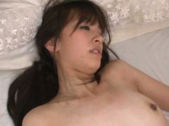 Young Wife Who Was d in Front of Her Husband Video 17