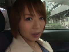 Virtual Date With Rika Video 4