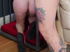 Mom Dominates Chum\'s Daughter First Time 90 Minutes Of