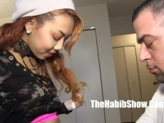 hood rican tatoo fucks asian kimberly chi