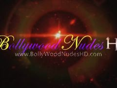 The Hot Bollywood Passion Tape