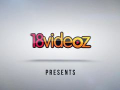 18 Videoz - Careless Driver Works Hard