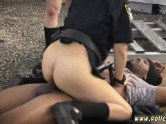 Guy Licking Pussy Hardcore And Hardcore Ass Licking Threesom