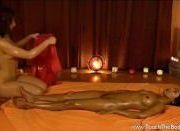 Tantra Explained In English