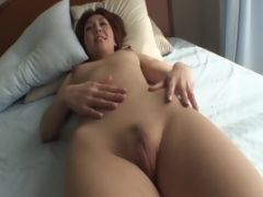 Horny Porno Movie In The Asian Depository