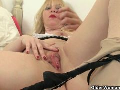 Black Knockers 5