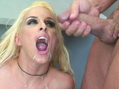 Banged In Office - Holly Halston
