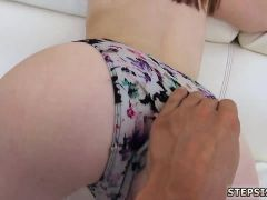 Exploited College Girls Xxx Stepbrothers Obsession