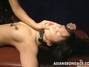 Pussy stimulation is awesome