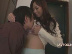 Hot Japanese Girl Fucking Video 65