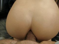 Rocco Siffredi gives some serious anal action
