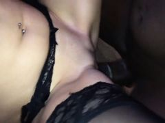 Uk Girlfriend Fucked By Black Cock Cecil