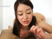 Beautiful Japanese Babe Fuck Video 6