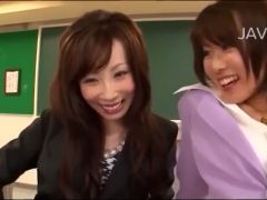 Adorable Japanese  Fuck Video 15