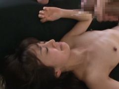 Young Wife Who Was d in Front of Her Husband Video 10
