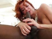 Double penetration squirting by Veronica Avluv