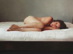 nudity in painting, part 2
