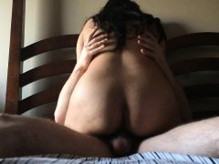 Wife On Top Lenore