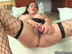 Step-brother Suck Off - Hope Howell