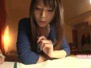 Beautiful Asian Girl Banged Video 12