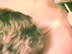 bewitching old porn from 1970
