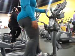gym super size butts 1
