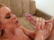 Fav Cumshots: HD Cumpilation Vol 2