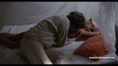 Mimsy Farmer and Louise Wink - More (1969) - 2