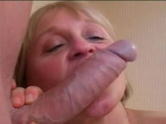 Juicy Mommy 4