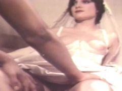 Neat Old Porn From 1970