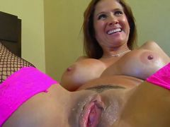 Hot Milf Interracial Fuck With Bbc