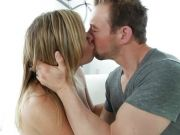 Pussy licking and dicking with Lia Lor