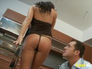 Ladies like Nataly are the best pleasure makers