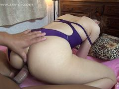 Naughty and straight cock sucker is having gangbang