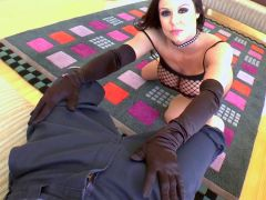 SEXY MILF LOVES TO FUCK!!!!!